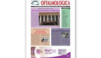 Número 1 – 2008 – Información oftalmológica