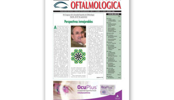 Número 4 – 2008 – Información oftalmológica