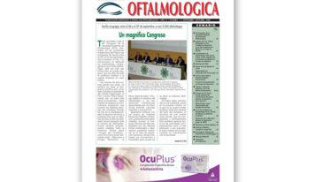 Número 5 – 2008 – Información oftalmológica