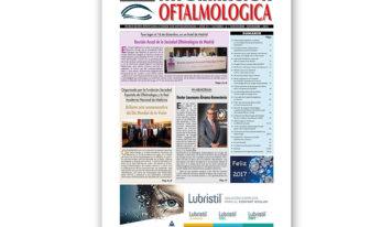 Número 6 – 2016 – Información oftalmológica