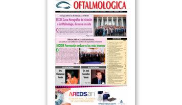 Número 1 – 2017 – Información oftalmológica