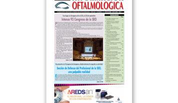 Número 5 – 2017 – Información oftalmológica
