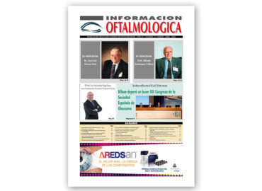 Número 2 – 2018 – Información oftalmológica