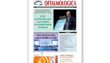 Número 2 – 2019 – Información oftalmológica