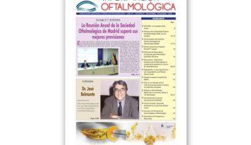 Número 6 – 2020 – Información oftalmológica